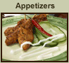 Appetizers Catered for Special Events and Weddings, Arizona